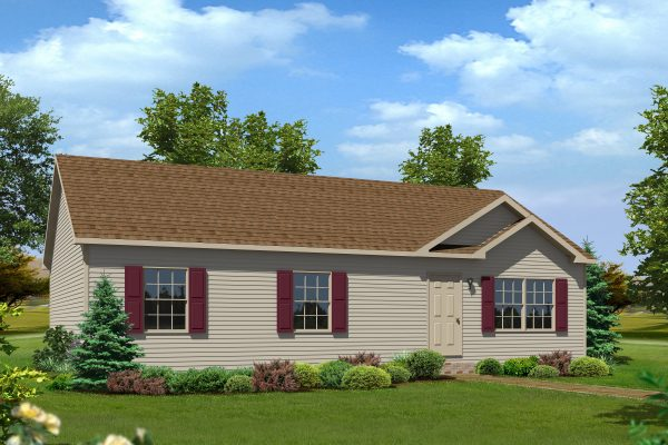 breezewood singles 1 single family homes for sale in breezewood ii newark view pictures of homes, review sales history, and use our detailed filters to find the perfect place.