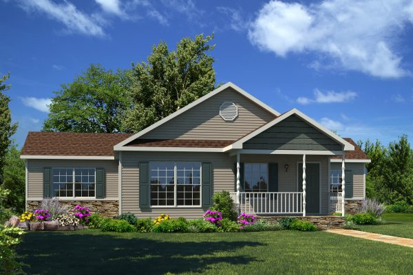 Fern Hollow Pro 39 S Edge Quality Homes