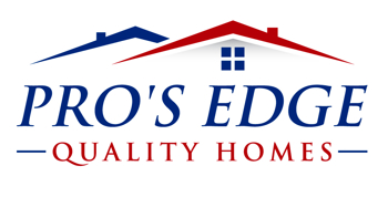 Pro's Edge Quality Homes