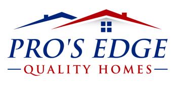 Pro's Edge Quality Homes
